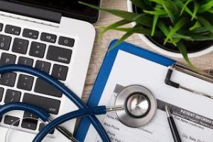 Medical Record Scanning and Storage Services in Worcester