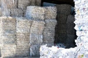 Document Shredding Services in Worcester