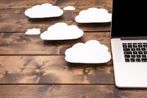 Cloud Storage Services in Worcester are secure.