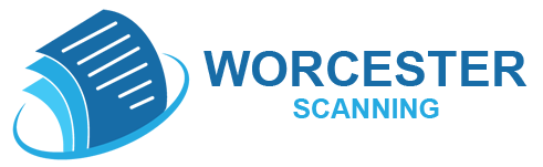 Worcester Scanning